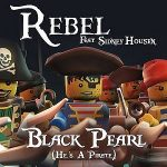 Rebel-feat.-Sidney-Housen-Black-pearl-(he's-a-pirate)