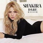 Shakira-Dare-(la-la-la)