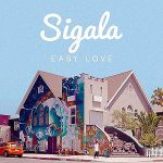 Sigala-Easy-love