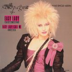 Spagna-Easy-lady