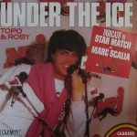 Topo-&-Roby-Under-the-ice