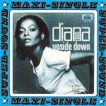 Diana-Ross-Upside-down