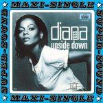 Diana-Ross-Upside-down