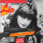 Lio-Le-banana-split