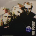 The-Police-Radio-sampler