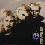 The-Police-Radio-sampler