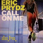 Eric-Prydz-Call-on-me