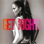 Jennifer-Lopez-feat.-Fabolous-Get-right