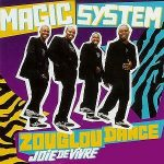 Magic-System-Zouglou-dance-(joie-de-vivre)