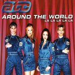 ATC-Around-the-world-(la-la-la-la-la)