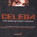 Celeda-The-underground
