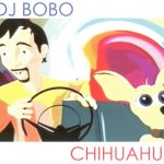 DJ-Bobo-Chihuahua
