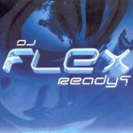 DJ-Flex-Ready