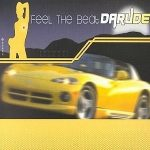 Darude-Feel-the-beat