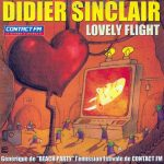 Didier-Sinclair-Lovely-flight
