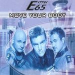Eiffel-65-Move-your-body
