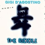 Gigi-D'Agostino-The-riddle