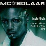 MC-Solaar-Inch'-Allah