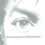 Michael-Jackson-You-rock-my-world