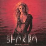 Shakira-Whenever-wherever