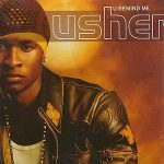 Usher-U-remind-me