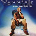 Yannick-Ces-soirées-là