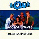 Aqua-Doctor-Jones