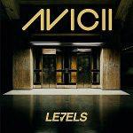 Avicii-Levels
