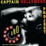 Captain-Hollywood-Project-More-and-more