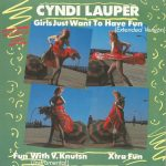 Cyndi-Lauper-Girls-just-want-to-have-fun