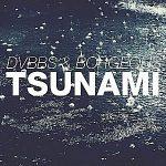 DVBBS-&-Borgeous-Tsunami