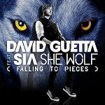 David-Guetta-feat.-Sia-She-wolf-(falling-to-pieces)