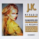 J.K.-My-radio