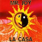 Mr.-Joy-La-casa