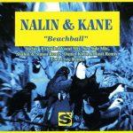 Nalin-&-Kane-Beachball