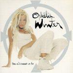 Ophélie-Winter-Dieu-m'a-donné-la-foi
