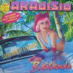 Paradiso-Baïlando