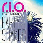 R.I.O.-feat.-Nicco-Party-shaker