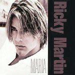 Ricky-Martin-(Un,-dos,-tres)-Maria