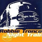 Robbie-Tronco-Night-train-(fright-train)