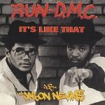 Run-D.M.C.-feat.-Jason-Nevins-It's-like-that