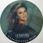 Samantha-Fox-I-surrender-(to-the-spirit-of-the-night)