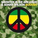 Showtek-feat.-We-Are-Loud-&-Sonny-Wilson-Booyah