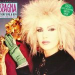Spagna-Every-girl-and-boy