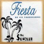 The-Sunclub-Fiesta-(de-los-tamborileros)