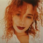 Tori-Amos-Professional-widow