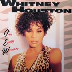 Whitney-Houston-I'm-every-woman