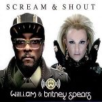 Will-I-Am-&-Britney-Spears-Scream-&-shout