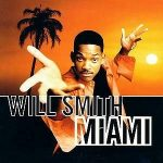 Will-Smith-Miami