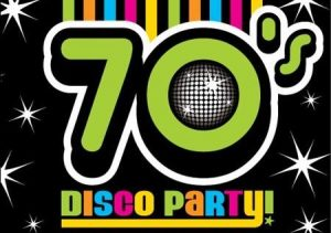 Hits des clubs 70's